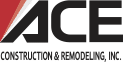 Ace Construction & Remodeling, Inc., a Top Roofing Contractor in Muncie IN, Announces New Services for IN