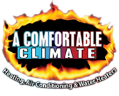 A Comfortable Climate, a Top HVAC Contractor in Indianapolis IN Announces New Website