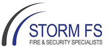 Storms FS Becomes Leader in Surrey Safety