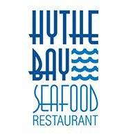 Hythe Bay Seafood Restaurant Named Top Dinner Destination in Dover Among Locals