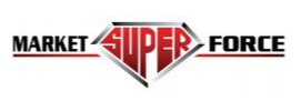 Exclusive Buyer and Seller Real Estate Leads Offered By Market Super Force