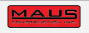 Lakeville Roofing Contractor, Maus Construction Inc., Now Offers Free Estimates in the Aftermath of Recent Hail Storm in Lakeville, MN