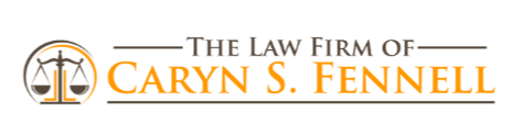 The Law Firm of Caryn S. Fennell is the Divorce Lawyer in Marietta, GA
