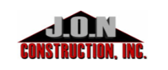 J.O.N. Construction, Inc. is the Preferred Roofer for Home and Business Owners in Lehigh Valley PA
