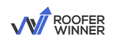 Roofer Winner, a Top Digital Marketing Agency Offers Effective SEO Services for Roofing Companies
