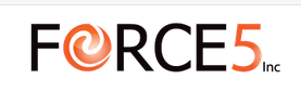 Force 5 Solutions Helps Companies Avoid NERC CIP-006 Compliance Violations
