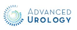 Advanced Urology Alpharetta - The Most Innovative Medical Practice In Alpharetta, GA