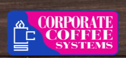 Keep Morale High This Summer in New York With Office Coffee Machines from Corporate Coffee Systems