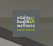 Vitality Health & Wellness Chiropractic Has Recently Grown Their Presence as a Chiropractor Throughout Melbourne, Camberwell, South Yarra, and Surrounding Areas