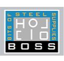 Bits of Steel Supplies Has Grown Their Presence of Steel Supplies in Brisbane