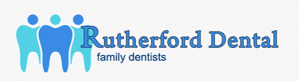 Rutherford Dental Has Become a Leading Dentist in the Maitland and Thornton Areas