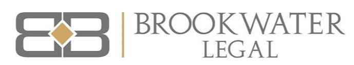 Brookwater Legal Has Become A Leading Provider For Family Law In Ipswich