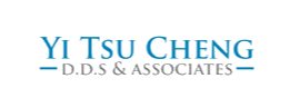 Yi-Tsu Cheng, D.D.S. & Associates Now Offers Dental Bridge Services in Chamblee, GA