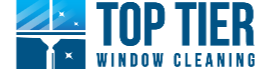 The Westminster Window Cleaning Company, Top Tier Window Cleaning Offers High-Quality Residential and Commercial Window Cleaning Services in Westminster, CO