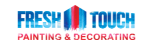 Fresh Touch Painting Has Recently Become the Leading Painter for Residential and Commercial Painting in Sydney and Surrounding Areas