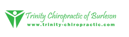 Trinity Chiropractic of Burleson is the Chiropractor in Burleson, TX Offering Pediatric and Pregnancy Chiropractic Services