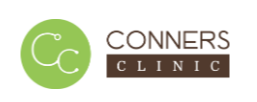 Conners Clinic, a Top St Paul MN Alternative Cancer Treatment Clinic in Lake Elmo Announces New Website