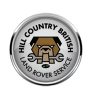 Hill Country British Provides the Best Service Possible For Land Rover and Range Rover