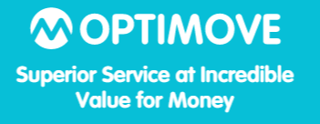 Optimove Removalists Creates a New Career Portal to Attract the Right Talent