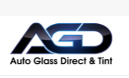 Auto Glass Direct and Tint Announces Expanded Services For Phoenix, AZ