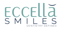 The Premier Jacksonville Beach Dentist, Eccella Smiles, Uses the Latest Technology for Exceptional Comfort and Service