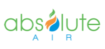 Absolute Air, LLC Offers Air Conditioning Repair Services in Morgantown, WV