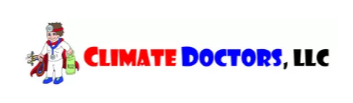 Climate Doctors HVAC, a Top Air Conditioning Repair Specialist Offers 24/7 Emergency Services in Queen Creek AZ