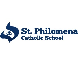 St. Philomena Catholic School Opens Admissions for the Next Academic Year