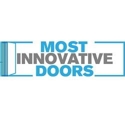 Most Innovative Doors Emerges as the Leading Provider of Folding Patio Door