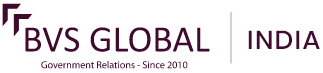 BVS Global Offering Reliable Document Apostille and Attestation Services in India