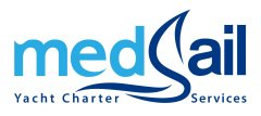 Medsail Malta: Exceptional Yacht Renting Service in Malta