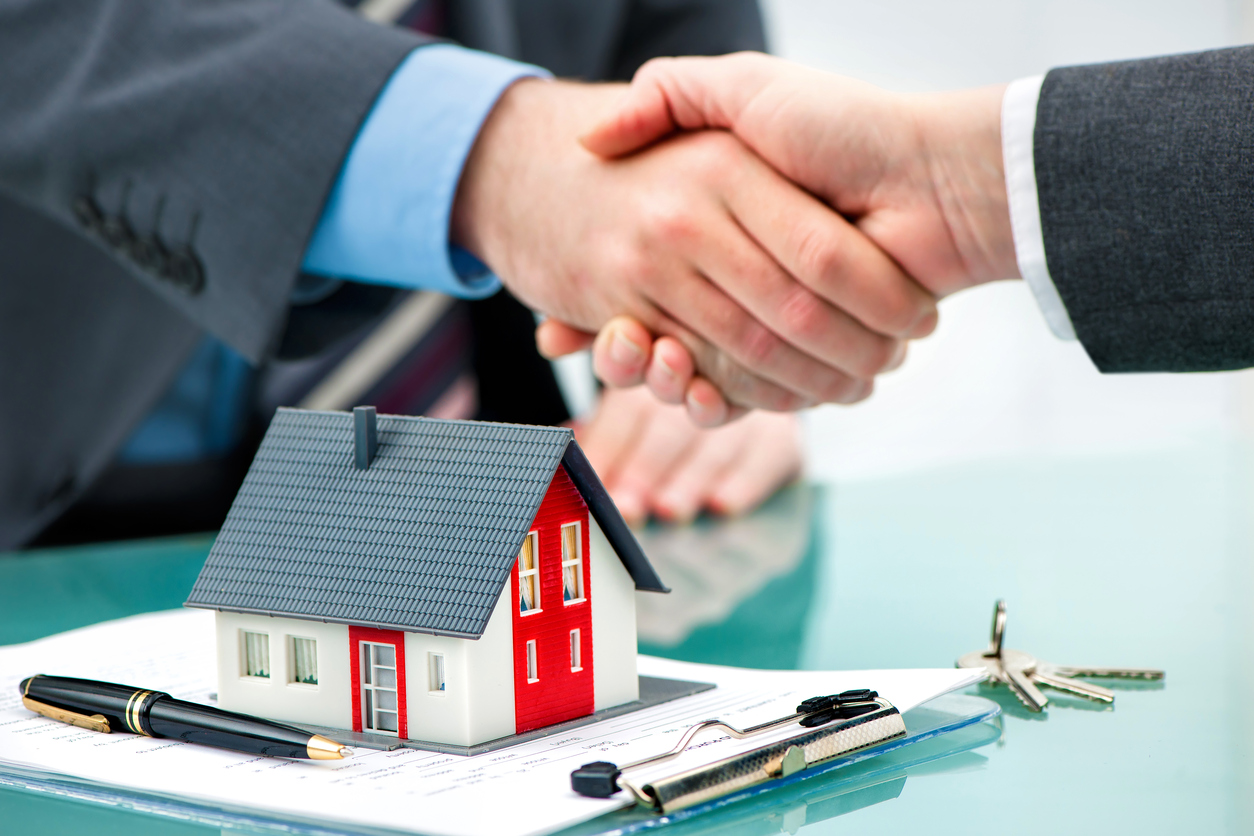 Responsive Property Management Companies Are Located in Bluffton, SC
