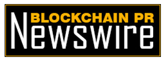 PRD Media Group's CEO Interviewed At The Bangkok Private Blockchain Summit - Steve Stanley Discusses Crypto Marketing and The Launch of BlockchainPRNewswire.com