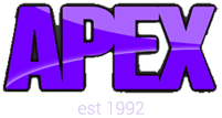 Apex Driving School Offers Driving Instruction for Both Manual and Automatic