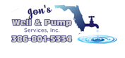 Jon\'s Well and Pump Services Inc. Offers Premium Water Well Drilling Services in Deltona, FL