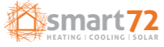 Local Heating and Air Company in San Luis Obispo, CA, smart72 is Now Promoting Their Discounted AC Tune-Ups All July