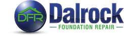Dalrock Foundation Repair earns A+ Better Business Bureau 5-Star Rating for 2nd Year In A Row!