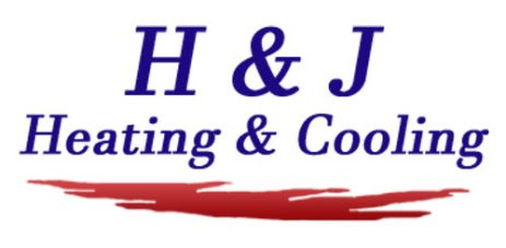 H & J Heating & Cooling Offers Air Conditioner Repair Service In Cedar Rapids For 44 Years Delivering Quality Residential Cooling Solutions Since 1975