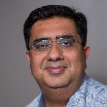 Diverse Infotech Embraces Digital Manufacturing for 4.0 Indian Enterprises