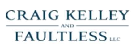 Craig, Kelley & Faultless, LLC Provides Legal Services in Batesville, Indiana
