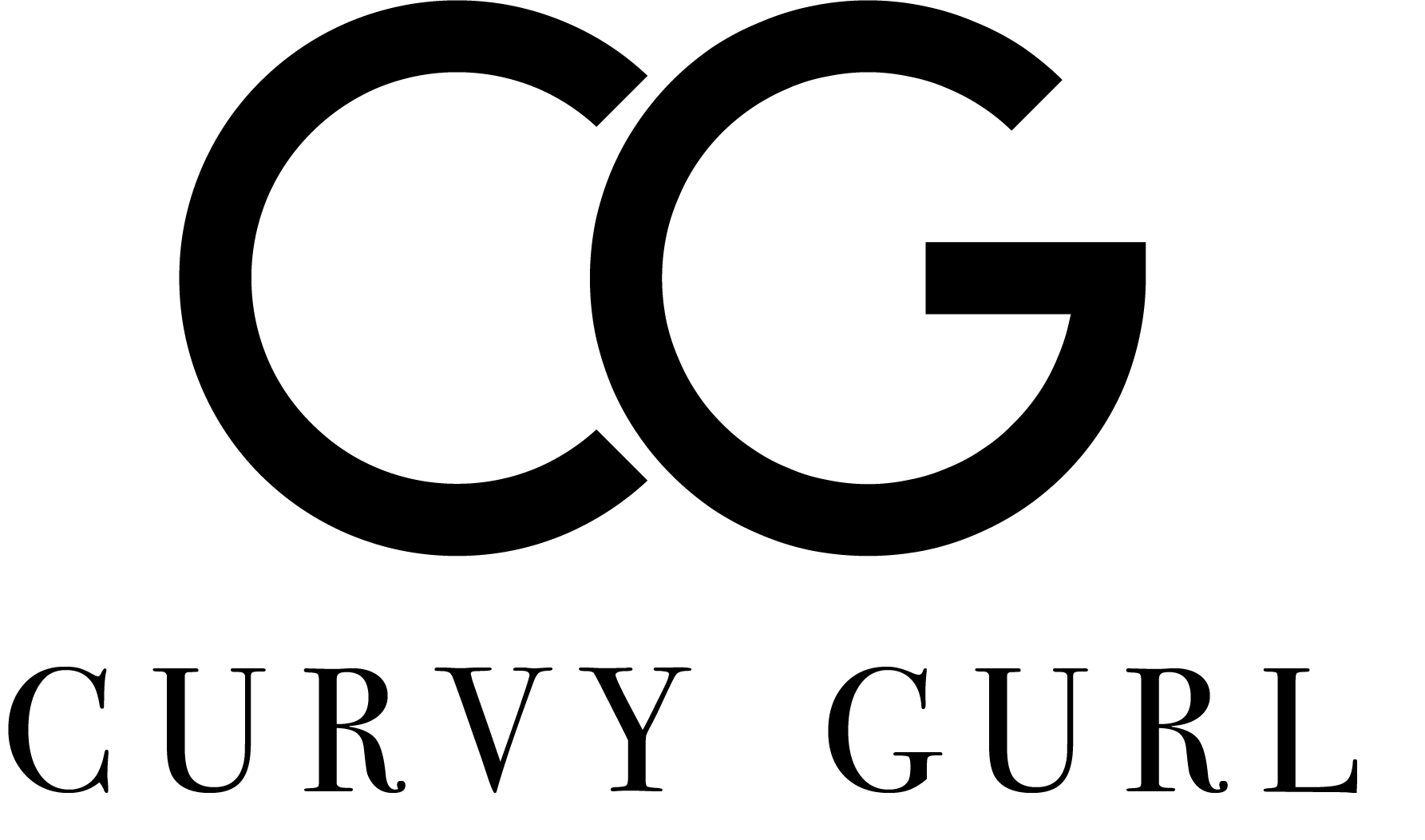 CURVY GURL COLLECTION TEAMS UP WITH MACY'S