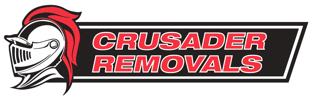 Crusader Removals Now Moving Interstate from Perth Across Australia