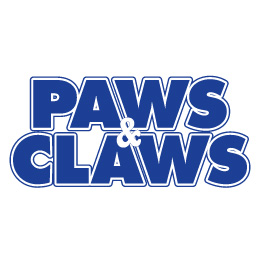 Paws & Claws Launches Online Shop for US & Canadian Pet Owners