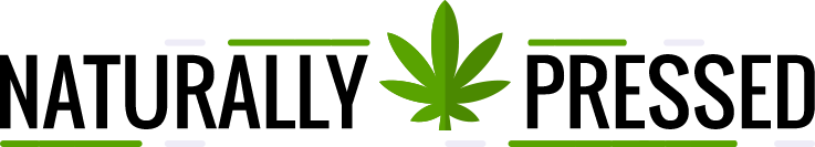 Naturally Pressed Provides Hemp Oil Education, Reviews, and More
