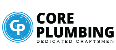Core Plumbing, a Top San Diego Plumber Announces New Services for CA