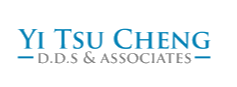 Yi-Tsu Cheng, D.D.S. & Associates Now Offering Dental Crowns In Chamblee, GA