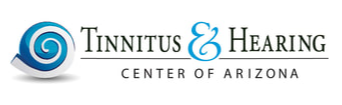 Find Trusted Tempe Audiologists At Tinnitus & Hearing Center Of Arizona