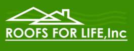 Roofs For Life, Inc, a Top Roofer in Bradenton, FL Announces New Website
