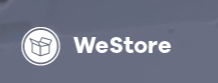 WeStore Rexburg Offers Short and Long-Term Storage Units in Rexburg, ID at an Affordable Monthly Rate