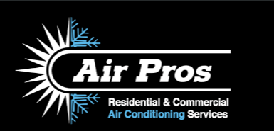 Air Pros Coral Springs, a Top AC Repair in Coral Springs Announces Expanded Service for FL